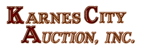 Karnes City Livestock Auction | Cattle Sheep Goat and Horse Market in Karnes City Texas
